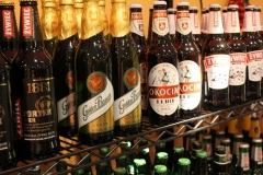 okokim-beer